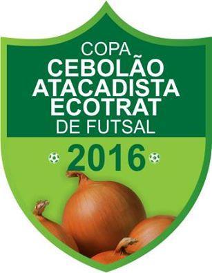Copa Cebolão chega às semifinais na categoria livre