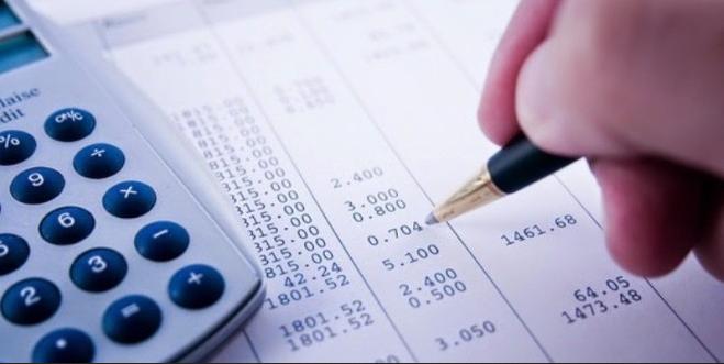 Contribuintes podem negociar dívidas com o município até sexta-feira
