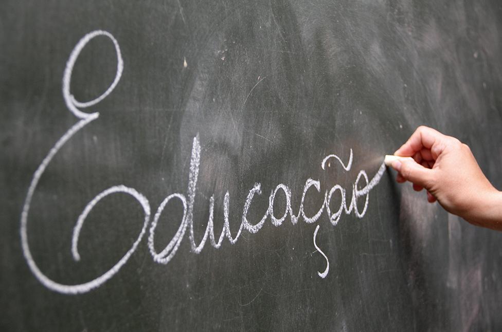 Prefeitura realizará Audiência Pública para apresentação do Plano Municipal de Educação