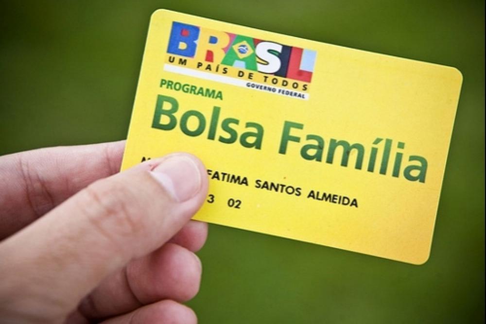 Beneficiários do Programa Bolsa Família devem atualizar cadastro
