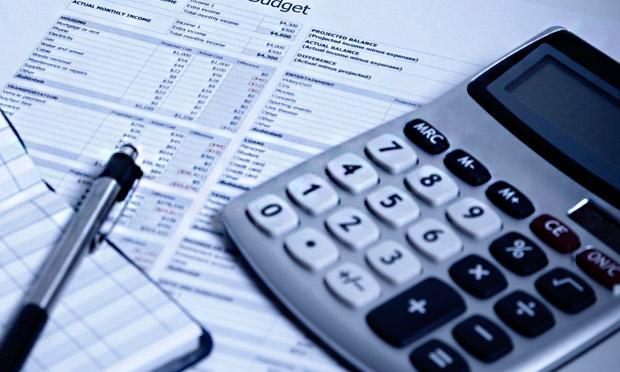Prefeitura de Ituporanga paga mais de R$ 600 mil em dívidas de processos judiciais antigos