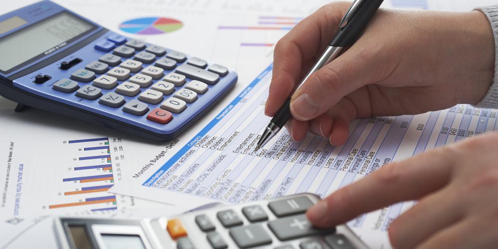 Contribuintes de Ituporanga têm até 31 de julho para regularizar débitos com o Município