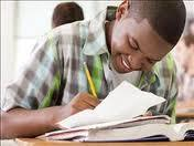 Estudantes têm até sexta-feira para solicitar o auxílio-transporte 2015