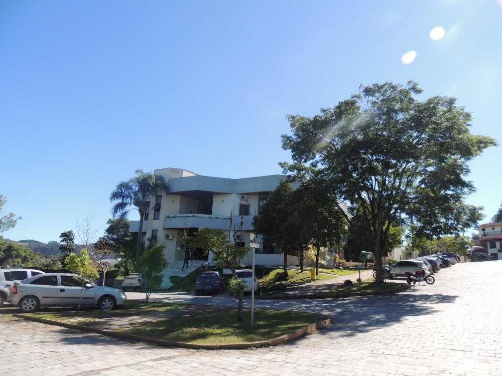 Prefeito de Ituporanga busca liberação de convênios em Brasília
