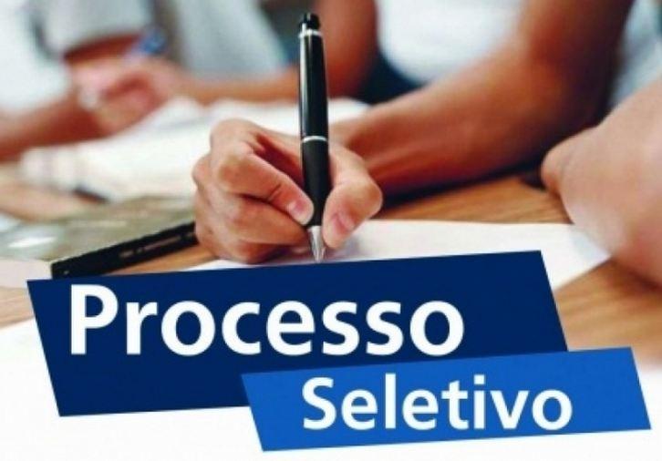 Provas do Processo Seletivo da prefeitura de Ituporanga serão neste domingo