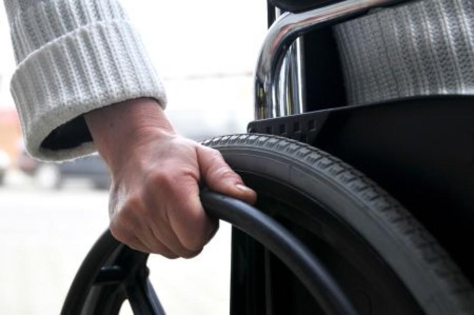 Conferência Municipal dos Direitos da Pessoa com Deficiência será realizada em Ituporanga