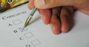 Inscrições para Concurso Público podem ser realizadas na Fexponace