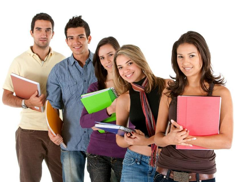 Estão abertas as inscrições para estudantes solicitarem auxílio-transporte para o 2º semestre