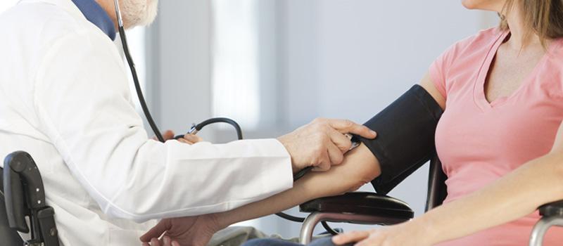 Saúde de Ituporanga otimiza atendimentos médicos para melhora do serviço