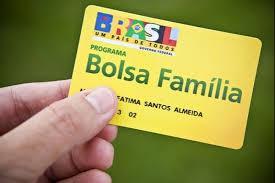 CRAS disponibiliza lista das famílias beneficiadas com Bolsa Família em Ituporanga