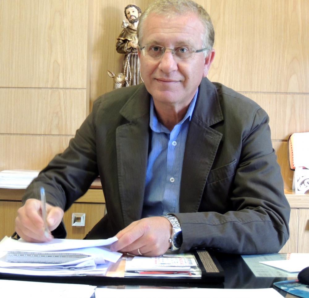 Tribunal aprova contas da Prefeitura de Ituporanga