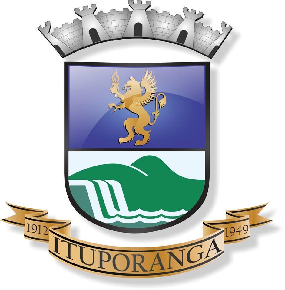 Secretaria de Saúde de Ituporanga vai realizar evento alusivo ao Novembro Azul