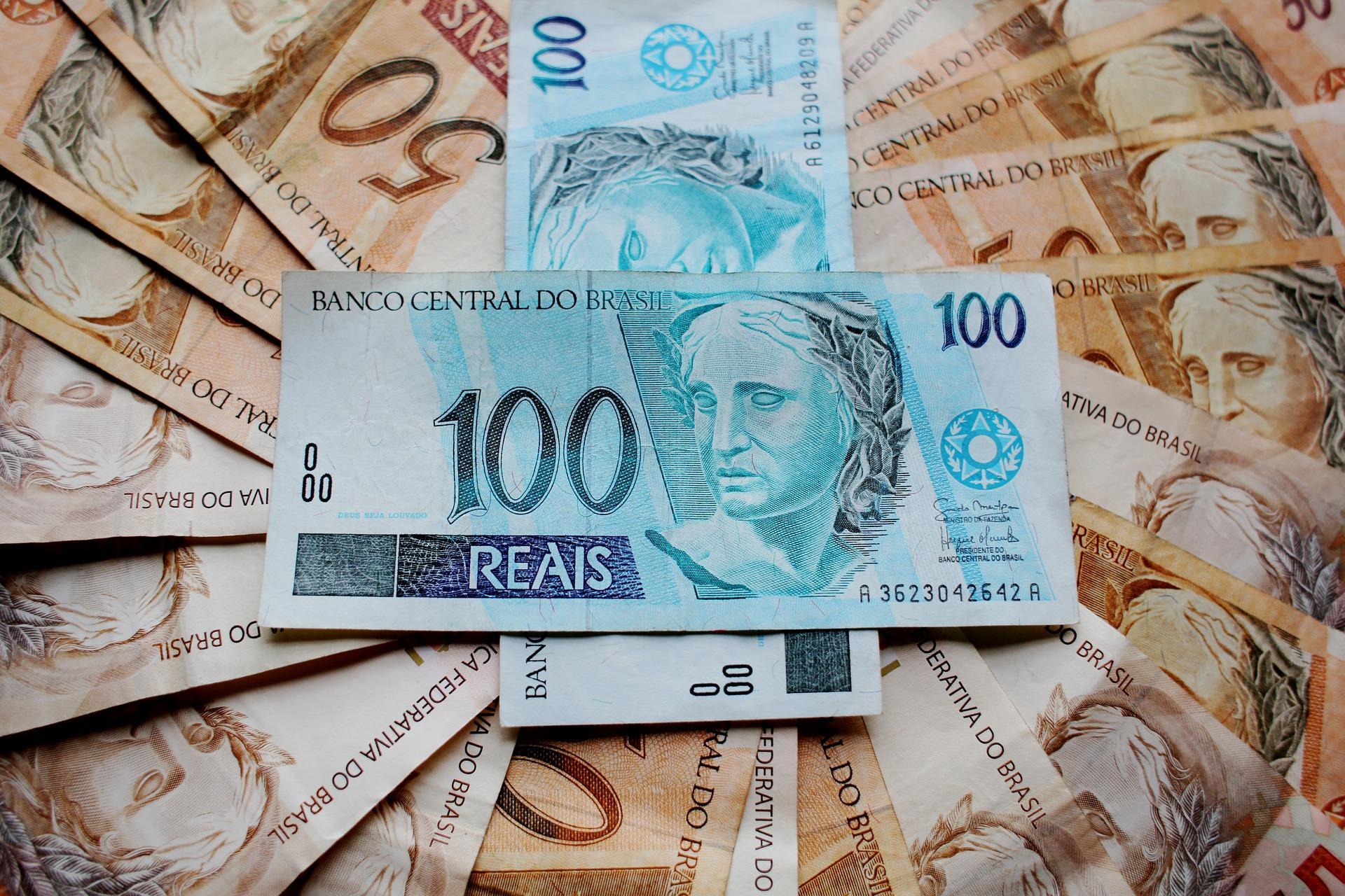 Município de Ituporanga está em dia com os pagamentos