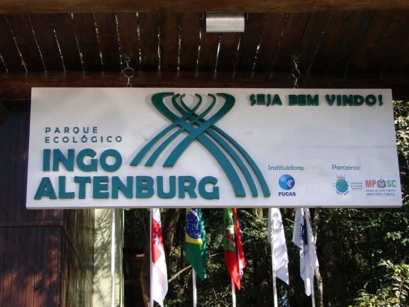 Pedido de Licença Ambiental já pode ser feito online em Ituporanga