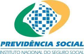 Ituporanga tem divida de mais de 1 milhão com INSS