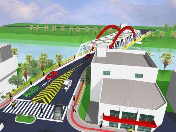 Demutram alerta para mudanças no trânsito em Ituporanga