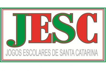 Ituporanga sedia etapa regional do JESC