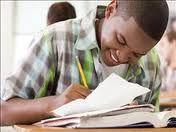 Escolas municipais retomam as aulas a partir de amanhã (24)