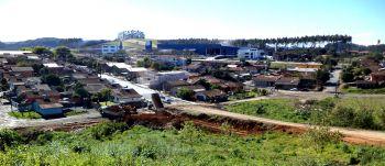 Prefeitura concluiu pavimentação de mais uma rua em Ituporanga