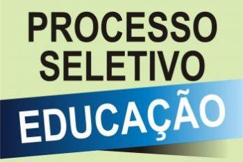 Prefeitura de Ituporanga abre inscrições para processo seletivo