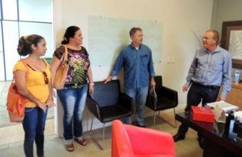 """Ituporanga é contemplada com mais duas profissionais do Programa """"Mais Médicos"""""""