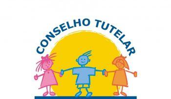 Prefeitura prorroga inscrições para vaga de conselheiros tutelares em Ituporanga
