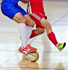 Campeonato Municipal de Futsal inicia na próxima semana em Ituporanga