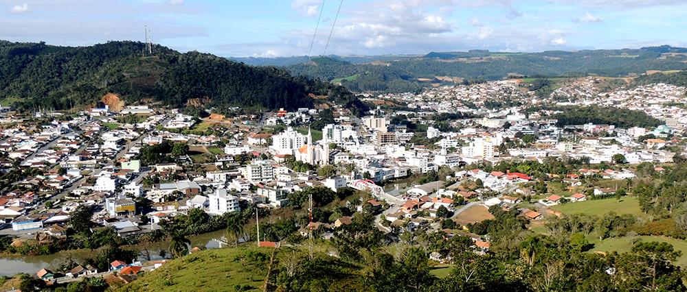 Ituporanga Santa Catarina fonte: www.ituporanga.sc.gov.br