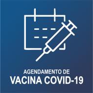 CANCELAMENTO DO CONCURSO 2020