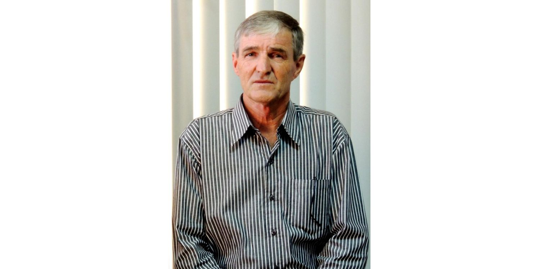 Felisberto deixa Secretaria de Desenvolvimento Econômico de Ituporanga