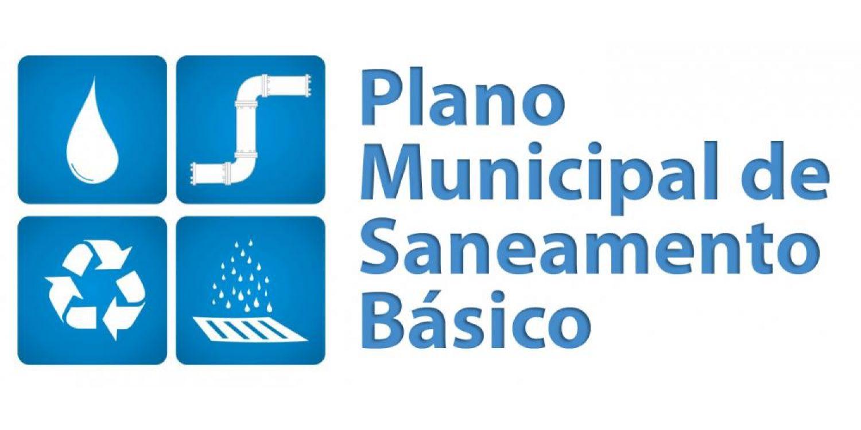 Prefeitura de Ituporanga ouvirá a população sobre o Plano Municipal de Saneamento Básico