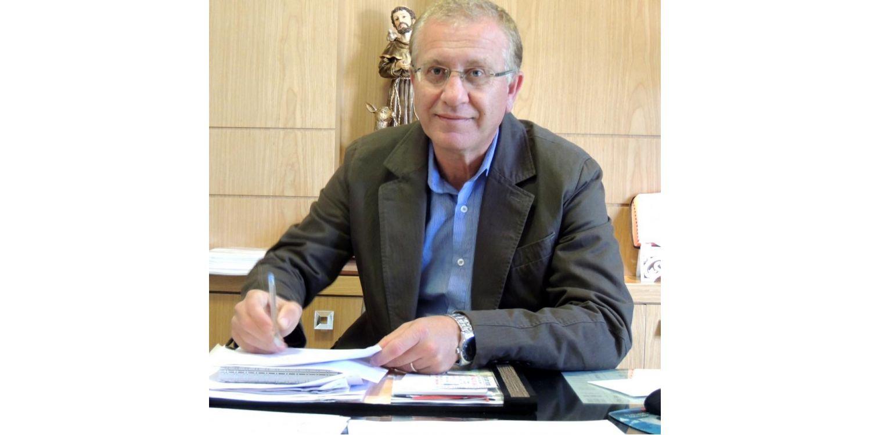 Tribunal aprova contas da prefeitura de Ituporanga de 2014