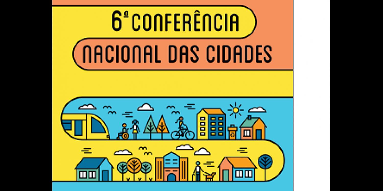 Função Social da Propriedade será discutida na 6ª Conferência das Cidades em Ituporanga