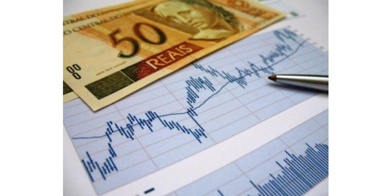 Prefeitura de Ituporanga reajusta salário do funcionalismo público