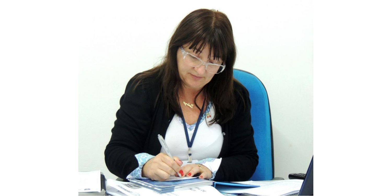 """Ituporanga fica em 1º lugar no atendimento da Educação Infantil pelo programa """"EducaCim"""" AMAVI"""