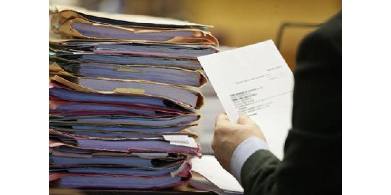 Contribuintes em dívida ativa com município devem regularizar situação para evitar processo judicial