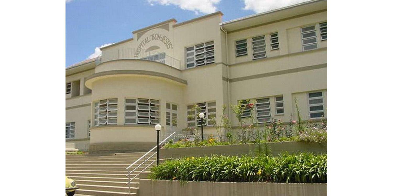 Prefeitura de Ituporanga mantém convênio com HBJ para custeio de especialidades médicas