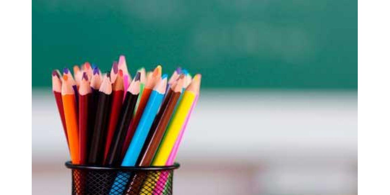 Professores de Ituporanga vão participar de capacitação