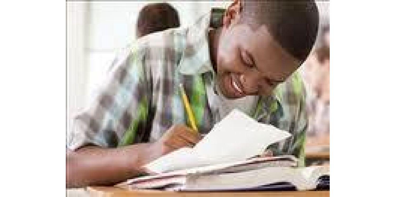Prefeitura de Ituporanga abre inscrições para estudantes solicitarem auxílio-transporte