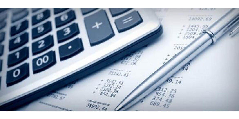 Contribuintes inscritos em dívida ativa têm até março para regularizar situação