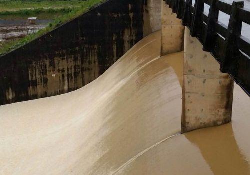 Defesa Civil estabelece cota de segurança de 4 metros em Ituporanga