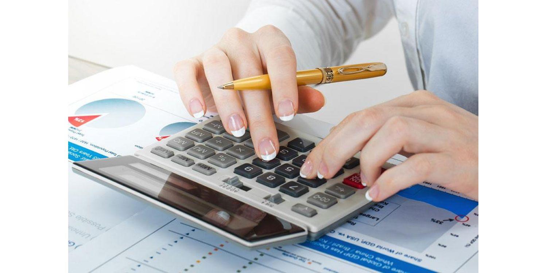Contribuintes  em débito com a prefeitura têm até 10 de julho para regularizar situação