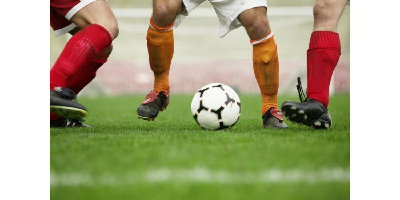 Campeonato Municipal de Futebol de Campo será realizado em Ituporanga