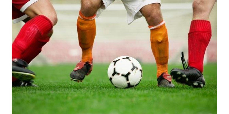 Campeonato Municipal de Futebol de Campo de Ituporanga é adiado