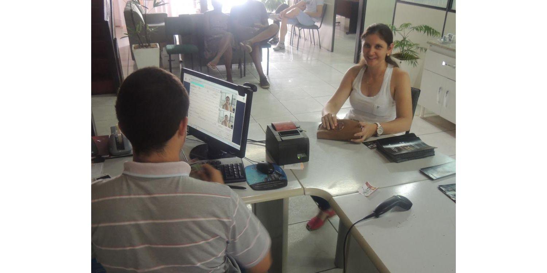 Cadastramento de passaporte para Festa da Cebola na Fexponace encerra sábado