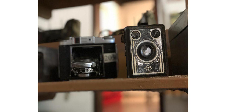 Clube da foto será criado em Ituporanga