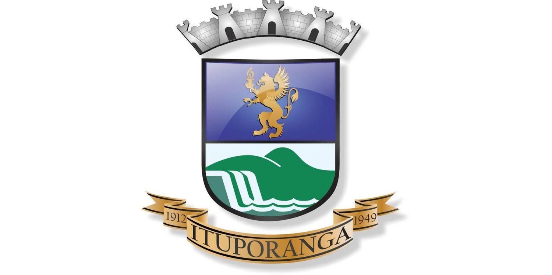 COMUNICADO IPTU – PREFEITURA DE ITUPORANGA