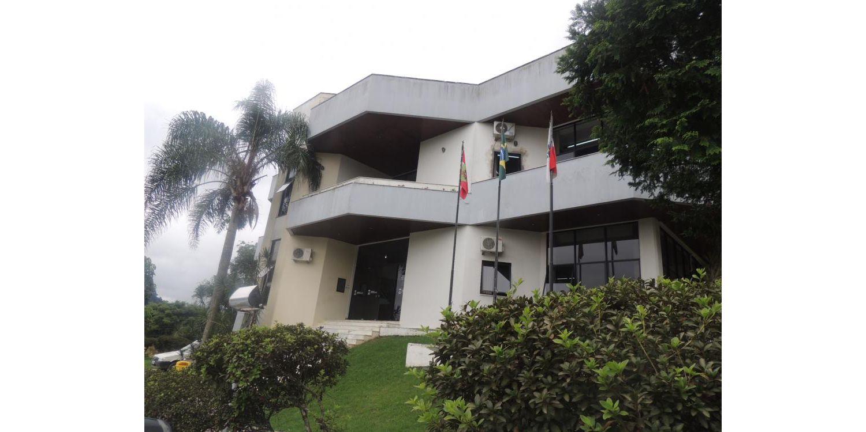 Recesso na Prefeitura de Ituporanga inicia dia 19 de dezembro