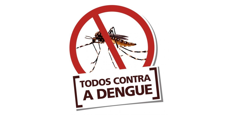 Aumentam denúncias de focos do mosquito Aedes Aegypti em Ituporanga