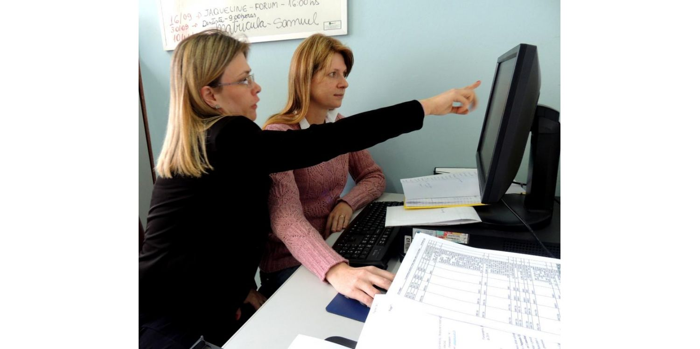 Prefeitura de Ituporanga implanta novo sistema de gestão